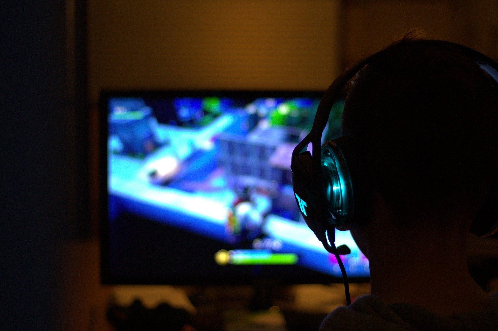 Best Gaming PC build under 50000 in India