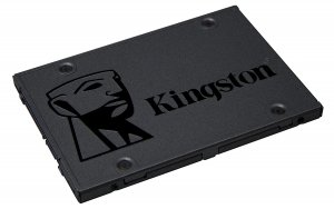 Kingston Q500 240GB SSD