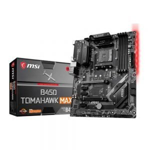 motherboard for best pc build under 90000