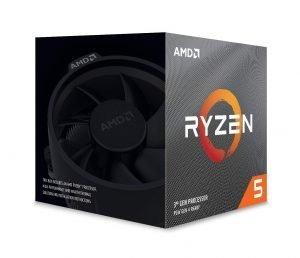 ryzen 5 for best pc build under 90000