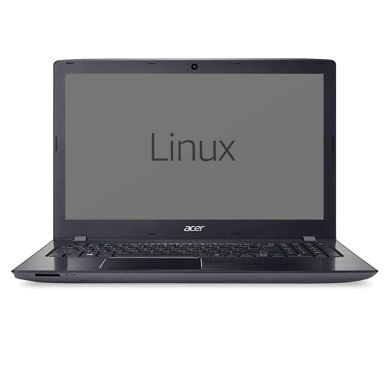 Acer Aspire E E5-576